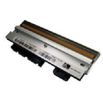 Zebra G79057M Direct thermal print head