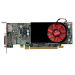DELL Radeon R7 250 2GB AMD Radeon R7 250 2GB