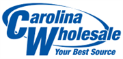 Carolina Wholesale