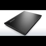 "Lenovo Essential B50-50 2GHz i3-5005U 15.6"" 1366 x 768pixels"