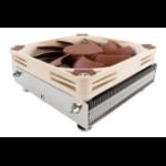 Noctua NH-L9i Intel-only Low Profile Quiet CPU Cooler