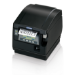 Citizen CT-S851 direct thermal POS printer