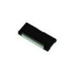 MicroSpareparts MSP1069 Laser/LED printer Separation pad