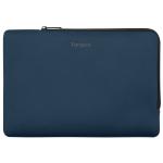 Targus MultiFit Notebooktasche 40,6 cm (16 Zoll) Schutzhülle Blau