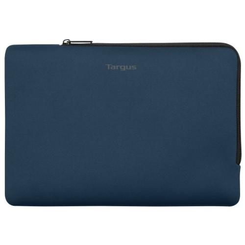 Targus MultiFit notebook case 40.6 cm (16