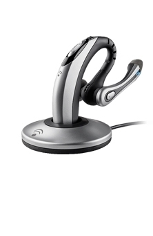 POLY Voyager 510-USB Headset