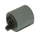 HP LJ8100 Tray 1 Pickup Roller