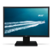 "Acer V6 196HQLAb LED display 47 cm (18.5"") HD Black"