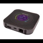 Netgear MR1100 Cellular wireless network equipment
