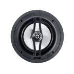 Canton InCeiling 989 90W Black, White loudspeaker