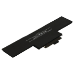 2-Power 11.26V 95Wh Li-Polymer Laptop Battery