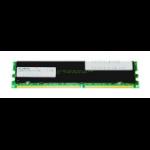 Fujitsu FUJ:CA06070-D304 2GB memory module