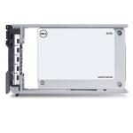 "DELL 400-BDVL internal solid state drive 2.5"" 960 GB Serial ATA III"