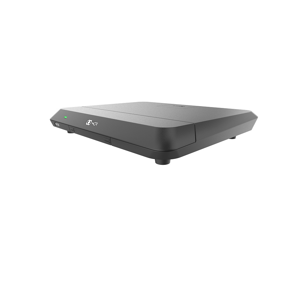 NCR RealPOS XR4 N3060 Black