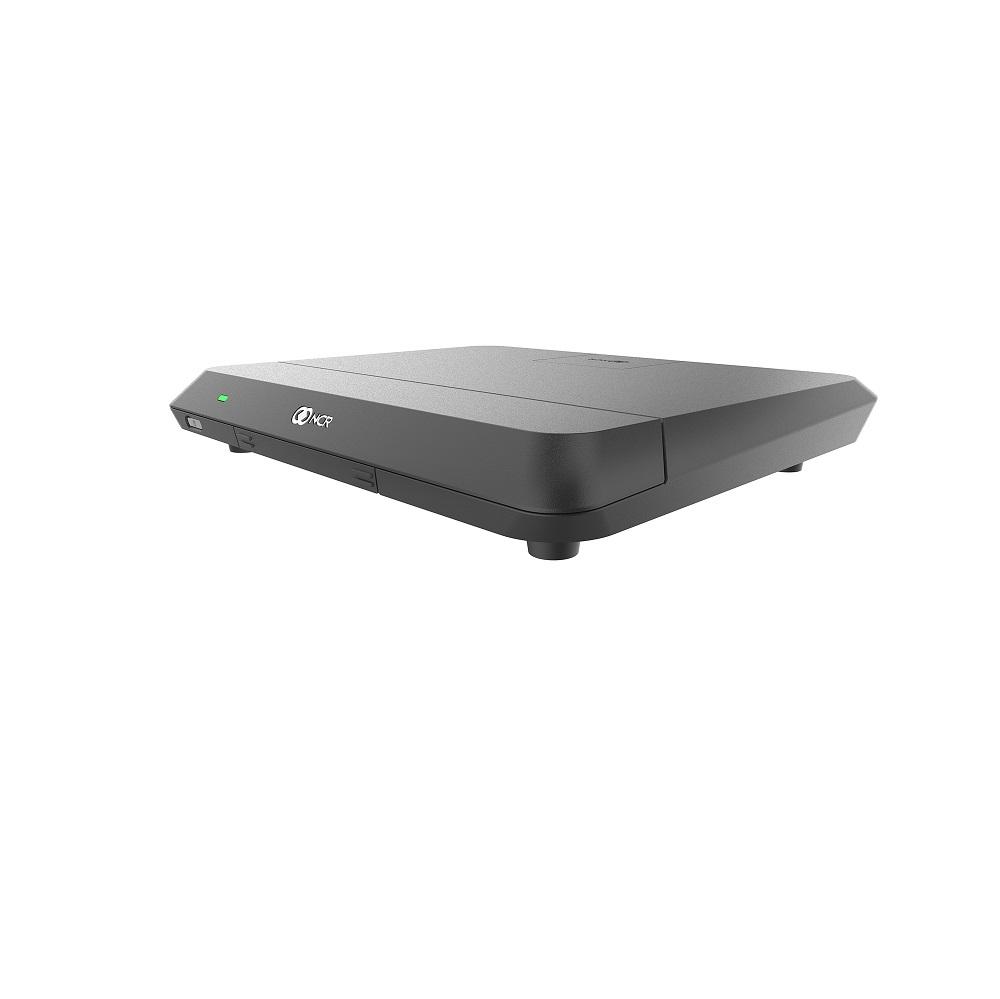 NCR RealPOS XR4 POS terminal N3060 Black