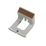 MicroSpareparts Separation Pad Laser/LED printer Separation pad