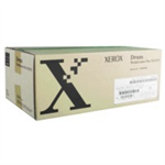 Xerox 113R00456 Drum kit, 20K pages