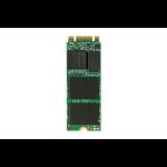 Transcend 128GB MTS600 M.2 SSD 128GB