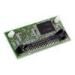 Lexmark Bar Code Card  C780/C782 **New Retail**