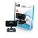 Sweex ViewPlus Webcam USB Black