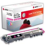 AgfaPhoto APTBTN245ME toner cartridge Magenta 1 pc(s)