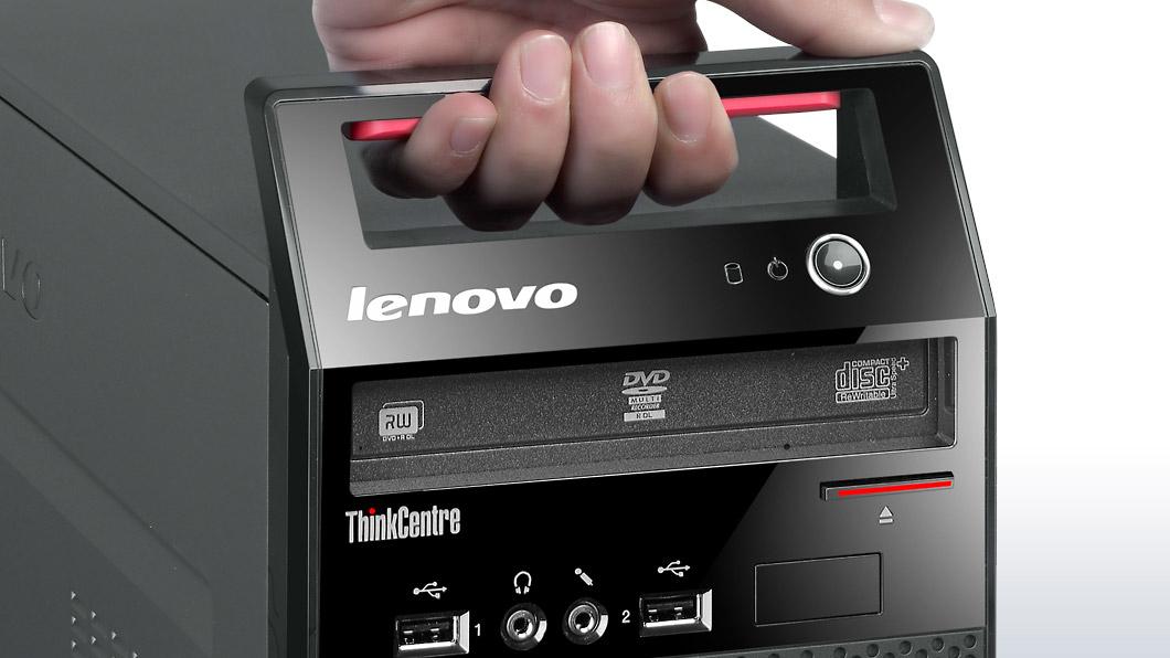 Image result for Lenovo ThinkCentre E73