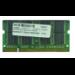 2-Power 1GB PC2700 333MHz 1GB DDR 333MHz memory module