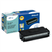 Pelikan 626288 (1157) compatible Toner black, 7.7K pages, 270gr (replaces Brother TN3060)