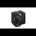 Cooler Master Hyper 212 Processor RR-212S-20PK-R1