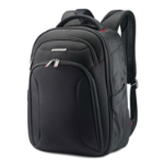 "Samsonite Xenon 3.0 15.6"" Backpack case Black"