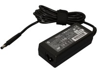 HP AC-Adapter 65W