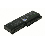 2-Power CBI2055B rechargeable battery