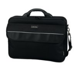 LSM Consumer Lightpak Elite  S Laptop Bag DD