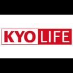 KYOCERA KYOlife, 5Y