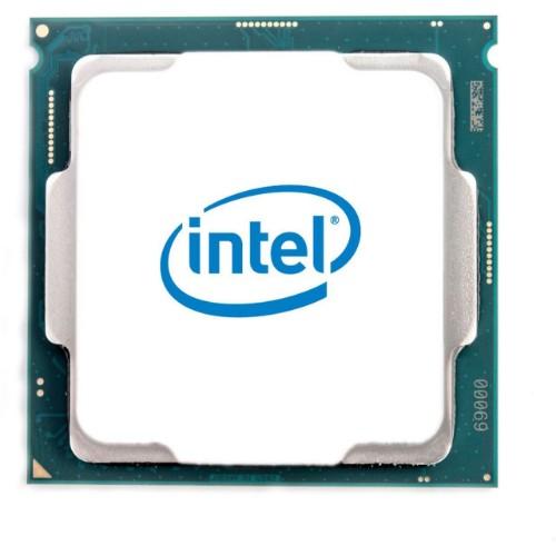 Intel Core i7-8700T processor 2.4 GHz 12 MB Smart Cache