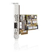 Hewlett Packard Enterprise SmartArray P222 PCI Express x8 6Gbit/s RAID controller