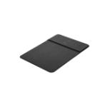 Canyon CNS-CMPW5 mouse pad Black