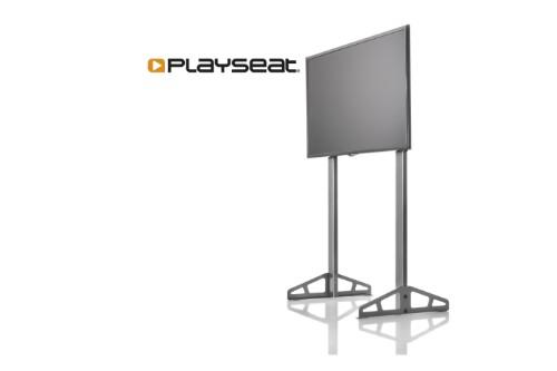 Playseat TV Stand PRO 165.1 cm (65