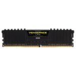 Corsair Vengeance LPX CMK16GX4M2D3600C16 memory module 16 GB 2 x 8 GB DDR4 3600 MHz