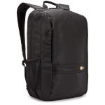 Case Logic KEYBP-1116 backpack Black Polyester