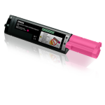 Epson Cartucho de tóner magenta alta capacidad 4k