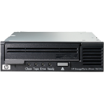 Hewlett Packard Enterprise StoreEver LTO-4 Ultrium 1760 SAS Internal WW tape drive 800 GB