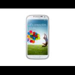 Samsung EF-PI950B Cover Blue