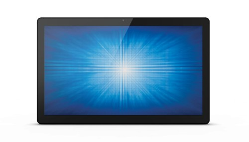 Elo Touch Solution I-Series 2.0 54.6 cm (21.5