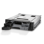 G-Technology 0G10353 SSD enclosure Black