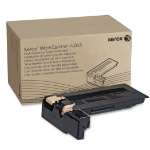 Xerox 108R01266 printer roller Printer transfer roller