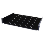 Cablenet 52 2006 rack accessory Rack shelf
