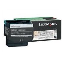 Lexmark 24B6025 Drum kit, 100K pages