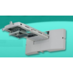 Hitachi HAS-WM05 Wall White projector ceiling & wall mount