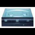 Lite-On IHAS324 optical disc drive Internal DVD Super Multi DL Black